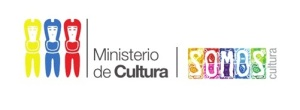 Ministerio de Cultura Ecuador