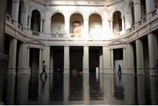 Museo de Arte Contemporáneo de la Universidad de Chile