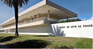 Museo de Arte Ponce