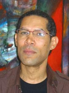 Amable López Meléndez (1)