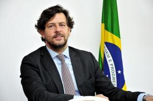 Director SEGIB Brasilia.2