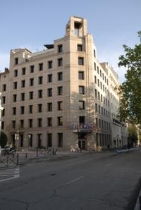 foto edificio 3