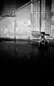 Raphael_Alves-6